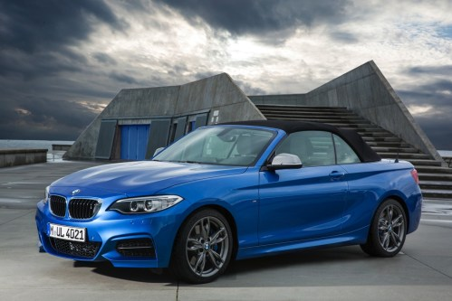 small resolution of  bmw 2 series convertible
