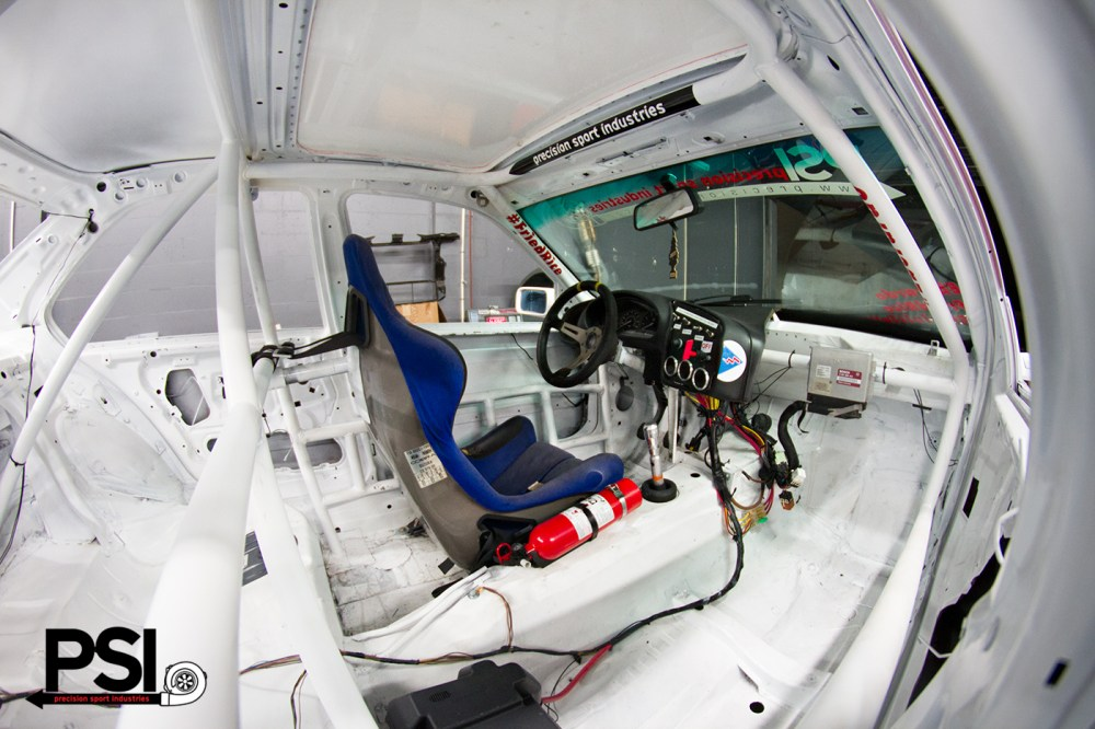 medium resolution of bmw e36 race car wiring wiring diagram datasource bmw e36 race car wiring