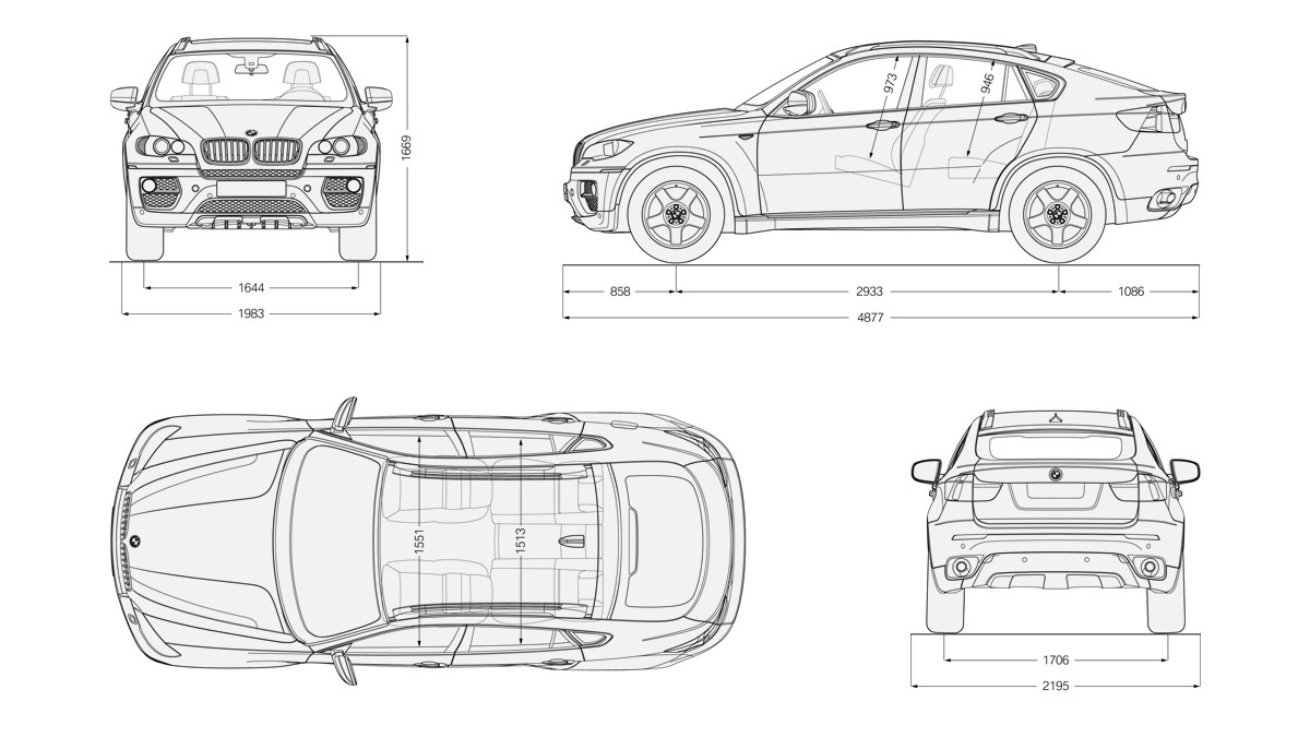 Compare Car Insurance: Compare Auto Lengths