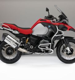 bmw motorcycles get upgraded colors and new features for 2016 wiring diagram likewise bmw motorcycles r1200 on bmw k1200lt radio [ 1440 x 1080 Pixel ]