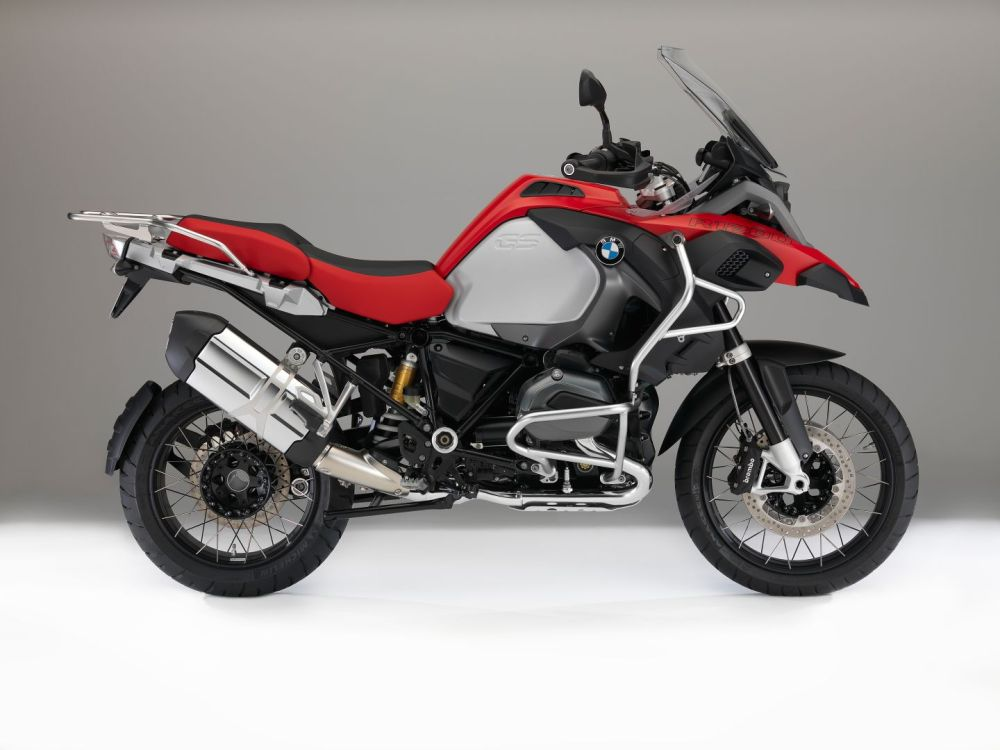 medium resolution of bmw motorcycles get upgraded colors and new features for 2016 wiring diagram likewise bmw motorcycles r1200 on bmw k1200lt radio