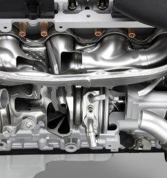 bmw twinpower turbo  [ 1067 x 800 Pixel ]