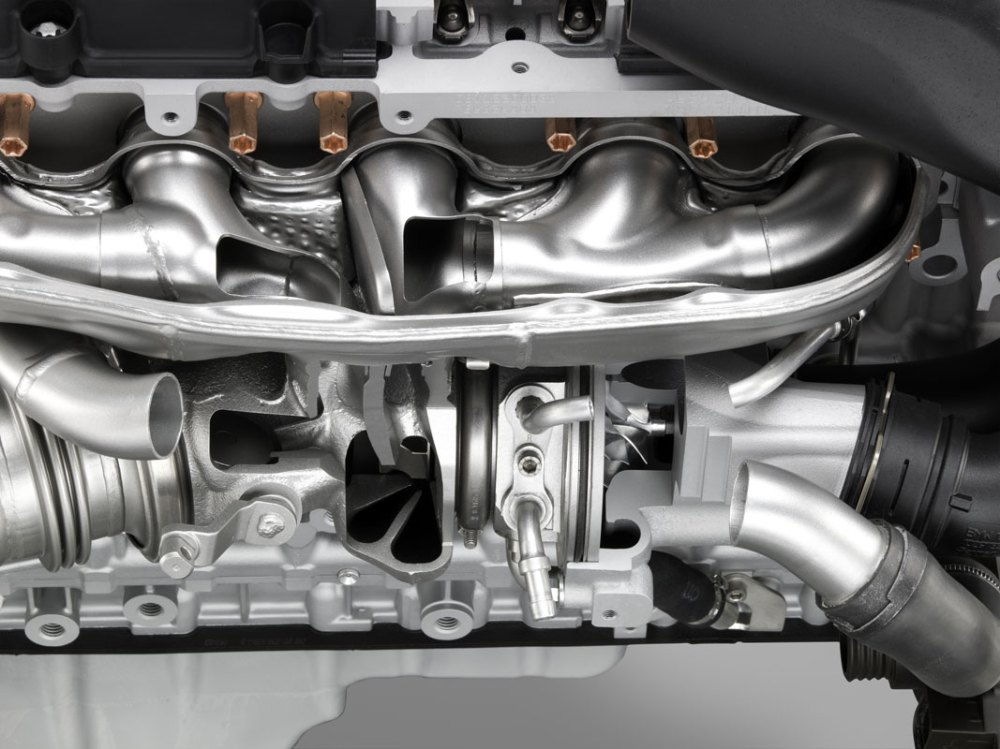 medium resolution of bmw twinpower turbo