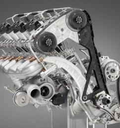 bmw twinpower turbo  [ 1280 x 960 Pixel ]