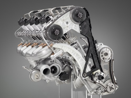 small resolution of bmw twinpower turbo