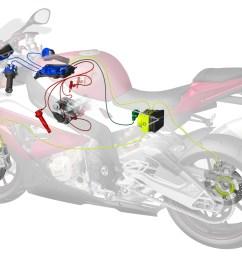 bmw hp4 wiring diagram wiring library 2015 bmw s1000rr [ 2048 x 1446 Pixel ]