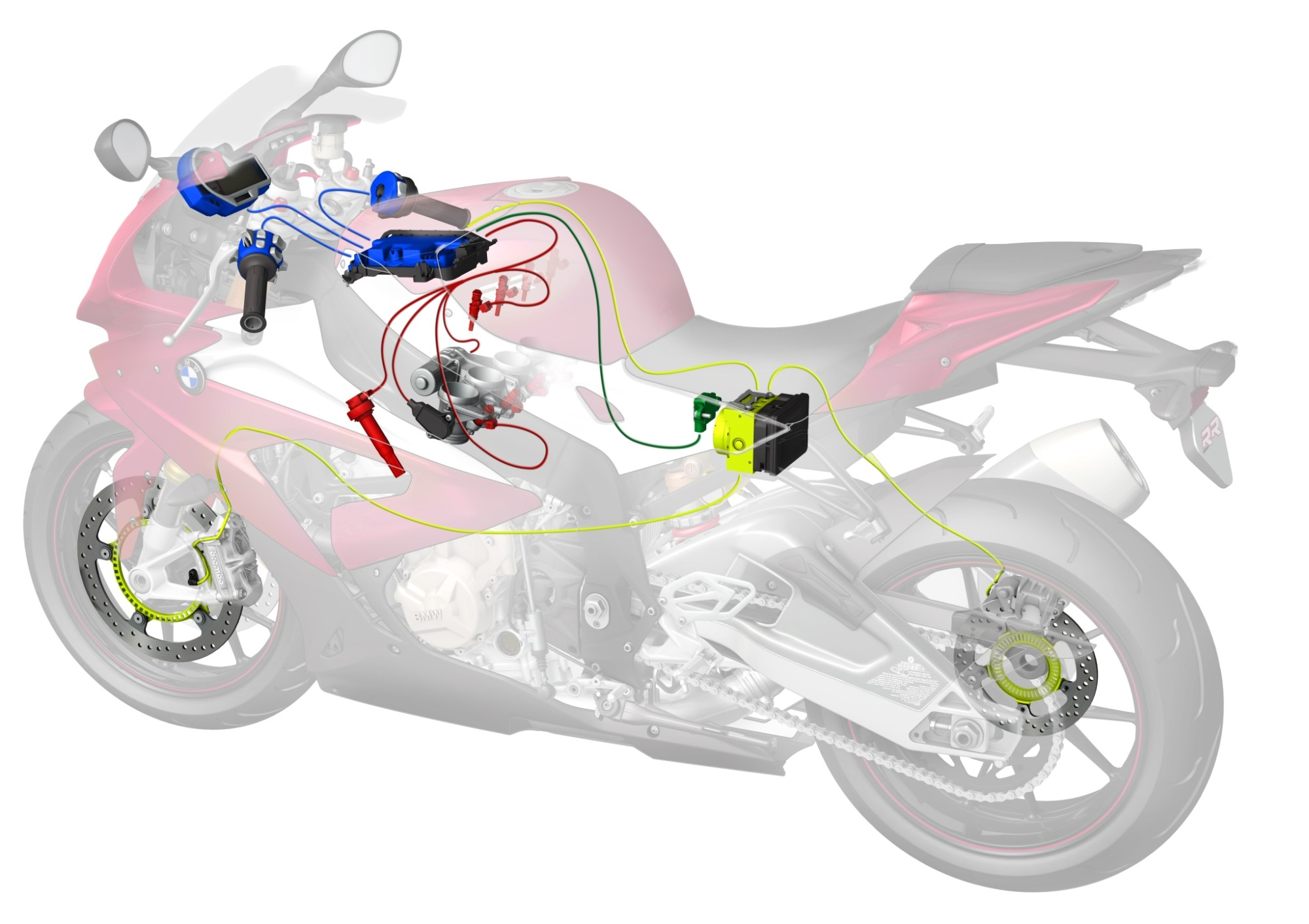 hight resolution of bmw hp4 wiring diagram wiring library 2015 bmw s1000rr