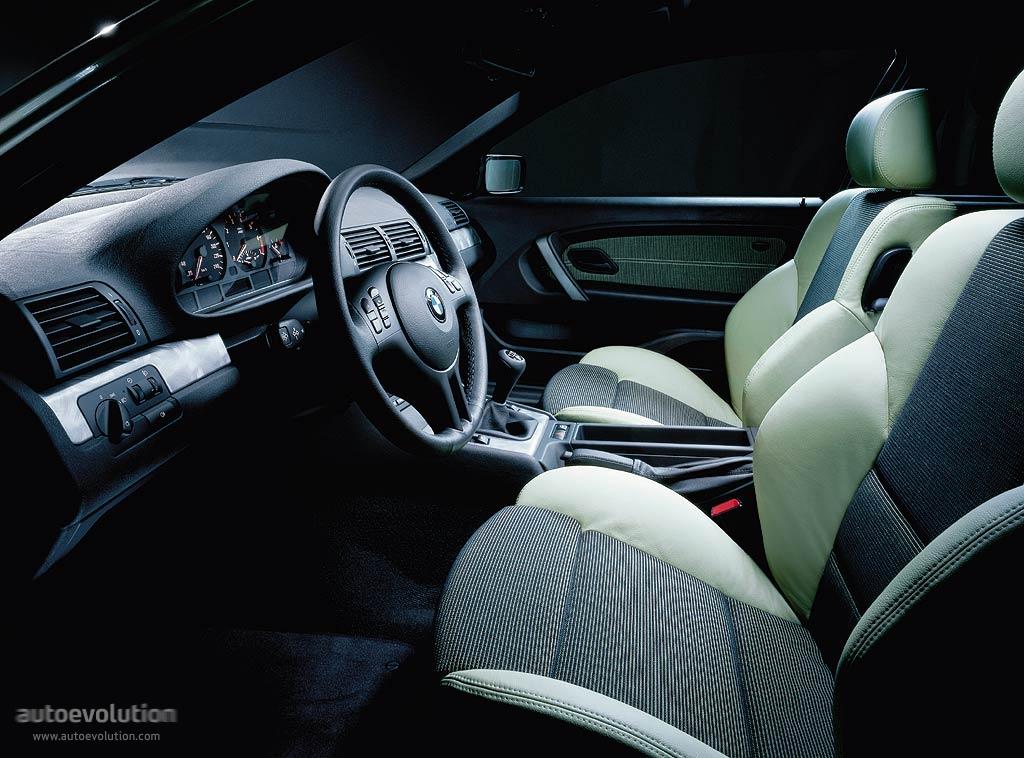 Kia Sportage Interior 2017