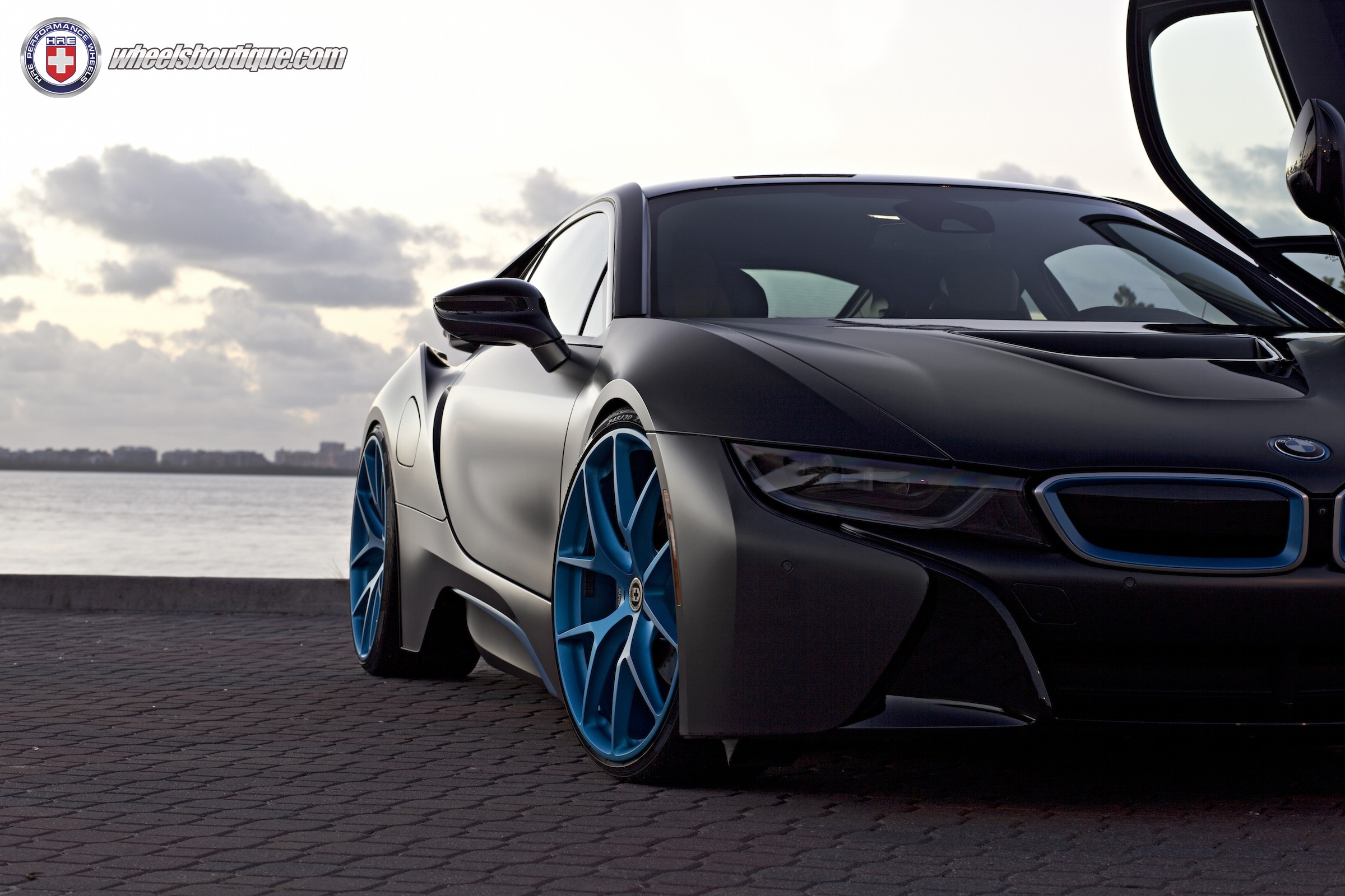 World Most Beautiful Cars Wallpaper In Photos 10 Of The Most
