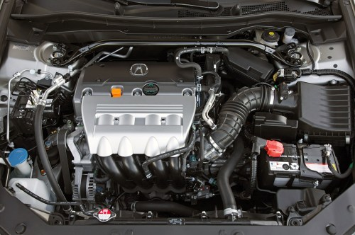 small resolution of acura tsx 2009