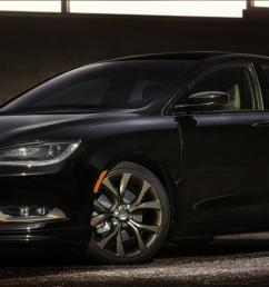 chrysler 200s and 300s alloy editions chrysler 200s and 300s alloy editions  [ 1500 x 683 Pixel ]
