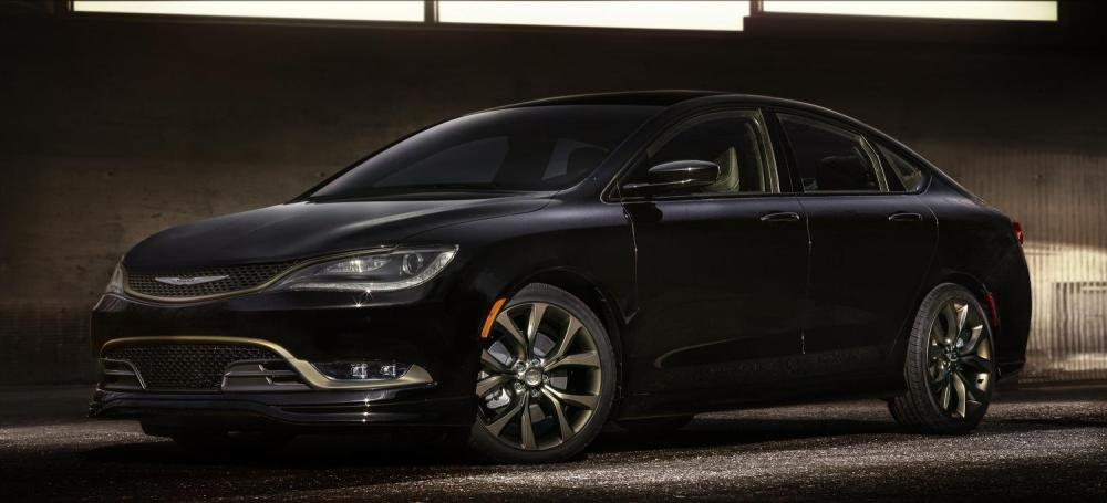 medium resolution of chrysler 200s and 300s alloy editions chrysler 200s and 300s alloy editions