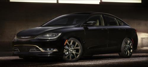 small resolution of chrysler 200s and 300s alloy editions chrysler 200s and 300s alloy editions