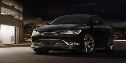small resolution of  chrysler 200s and 300s alloy editions