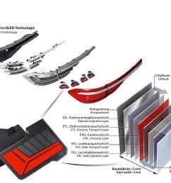 audi w12 engine diagram index listing of wiring diagramsaudi a8 v1 0 engine diagram wiring diagram [ 1485 x 1050 Pixel ]