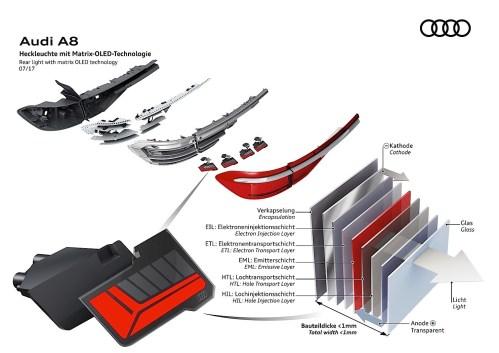 small resolution of audi w12 engine diagram index listing of wiring diagramsaudi a8 v1 0 engine diagram wiring diagram