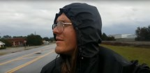 Environmental Activist Killed Suv In Florida