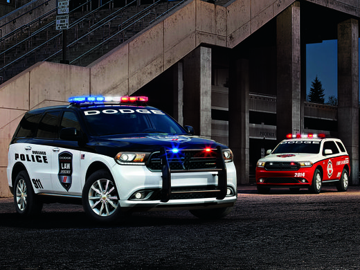 Best Looking Car Wallpaper American Cop Cars Imported In The Uk Autoevolution
