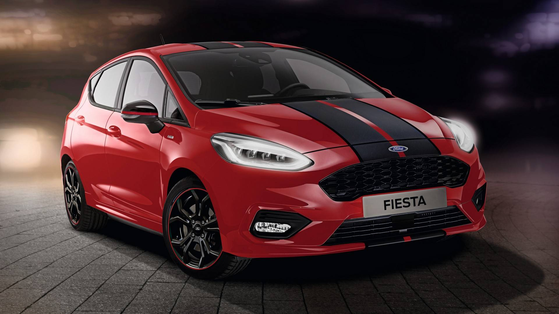 hight resolution of ford fiesta manual service