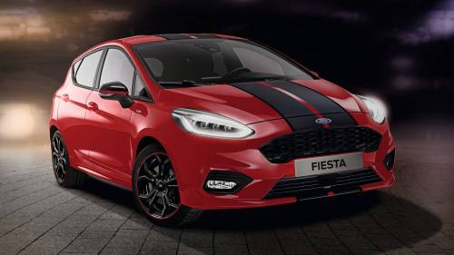 small resolution of ford fiesta manual service