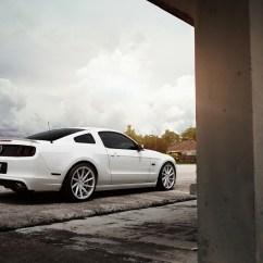 Grand New Veloz Vs Mobilio Rs Cvt Jual All Alphard Ford Mustang Rides Vossen Direction Wheels Video
