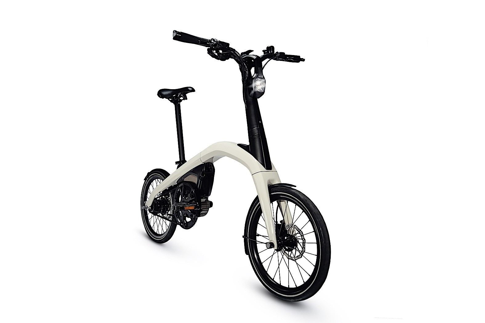 Get $10,000 from GM If You Name Its New Electric Bikes