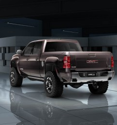 sierra all terrain hd concept sierra all terrain hd concept  [ 1280 x 801 Pixel ]