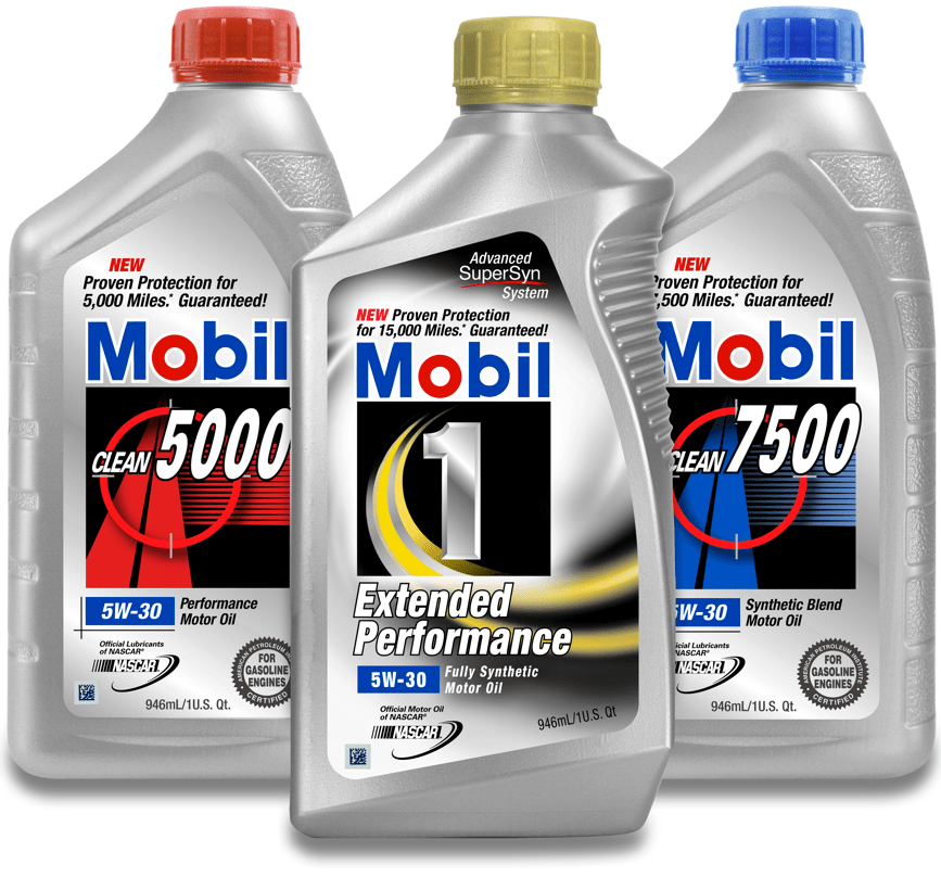 all new camry logo kijang innova venturer how to change your car oil - autoevolution