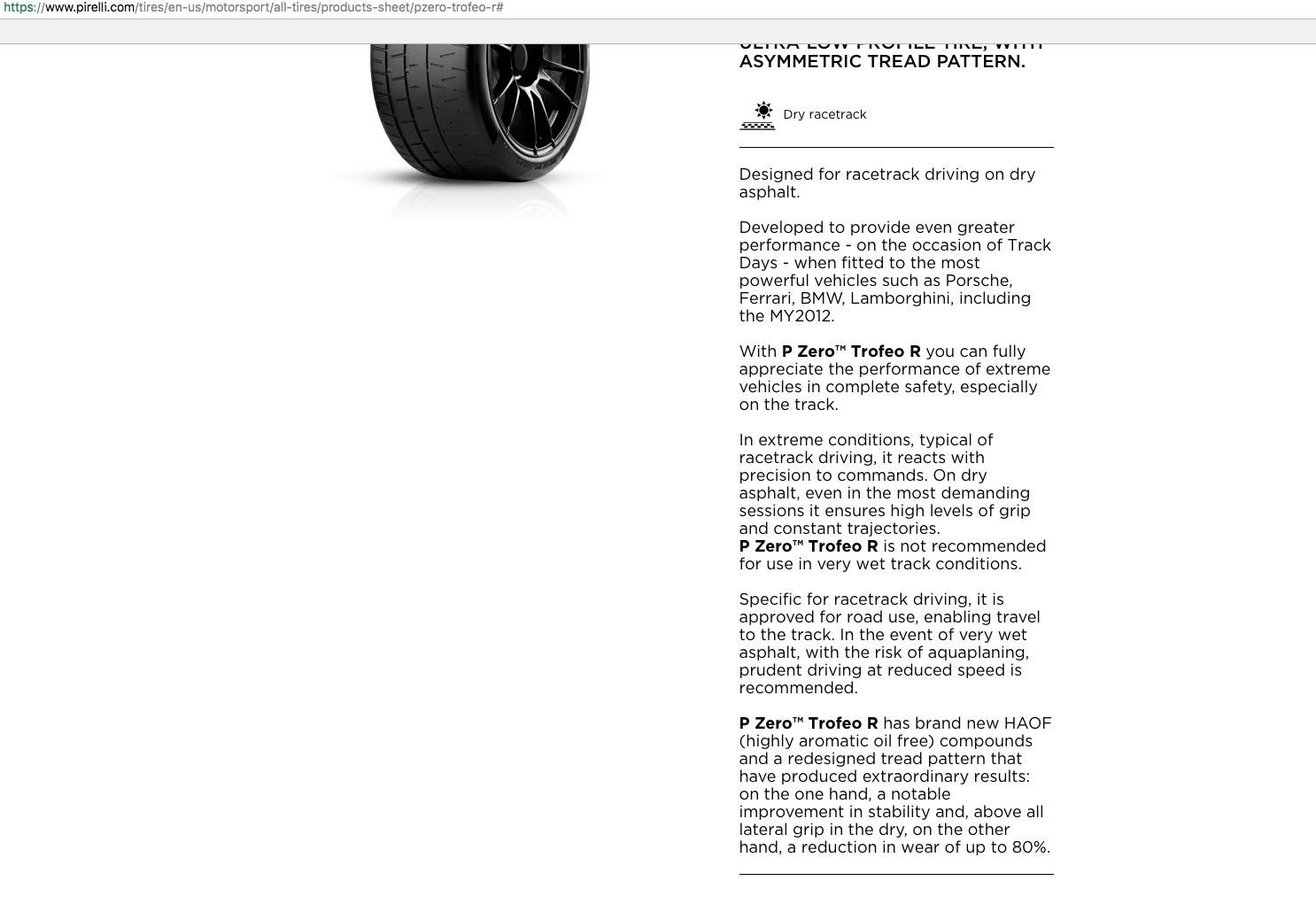 Bosozoku Lamborghini Has Leopard Wrap And Takeyari Bamboo Spear Exhaust