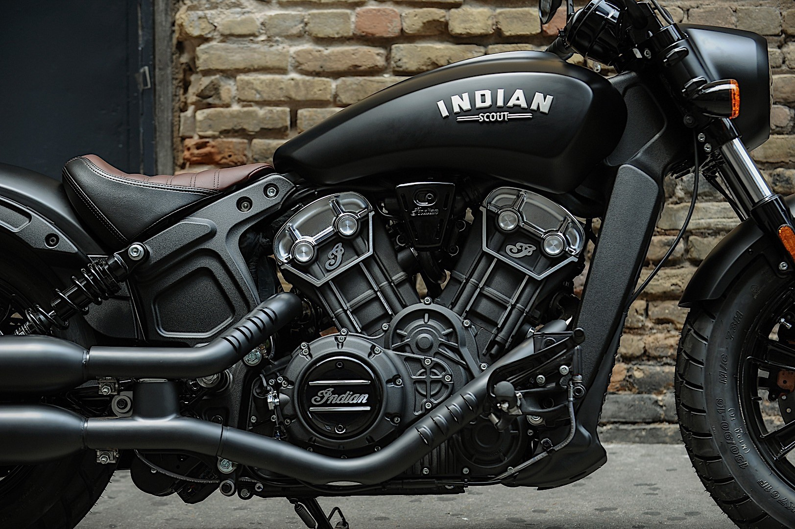 Indian Chief Engine Specs 2002 Scout Wiring Diagrams