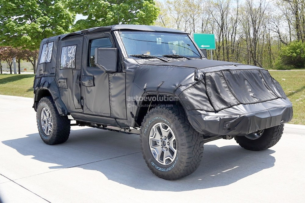 medium resolution of 2018 jeep wrangler jl
