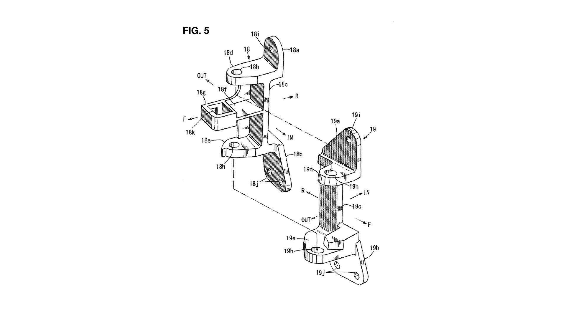 6 Rotor Wankel Engine Gets Stuffed Into Mazda Rx 4
