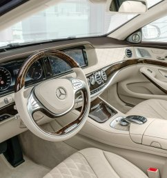 mercedes maybach s500 priced at 134 053 s600 is 187 841 in germany [ 1600 x 1109 Pixel ]