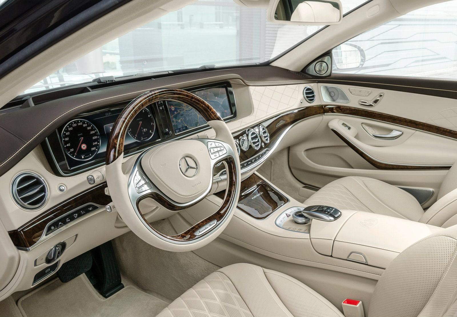 hight resolution of mercedes maybach s500 priced at 134 053 s600 is 187 841 in germany