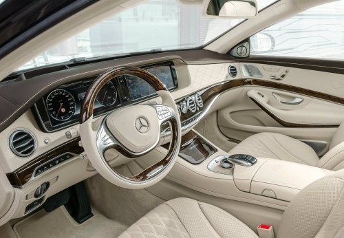 small resolution of mercedes maybach s500 priced at 134 053 s600 is 187 841 in germany