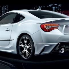 All New Vellfire 2018 Kijang Innova 2.4 G M/t Diesel Venturer 2017 Toyota Gt 86 Gets Modellista Body Kit In Japan ...