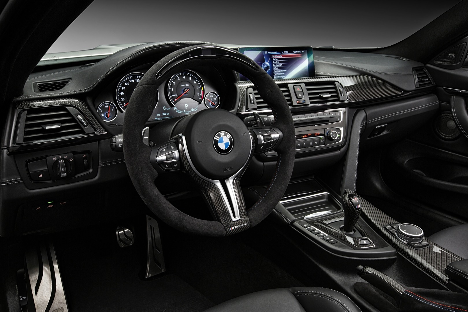 Bmw X5 Seats Diagram New M Performance Parts Added To The M3 And M4 Catalogue