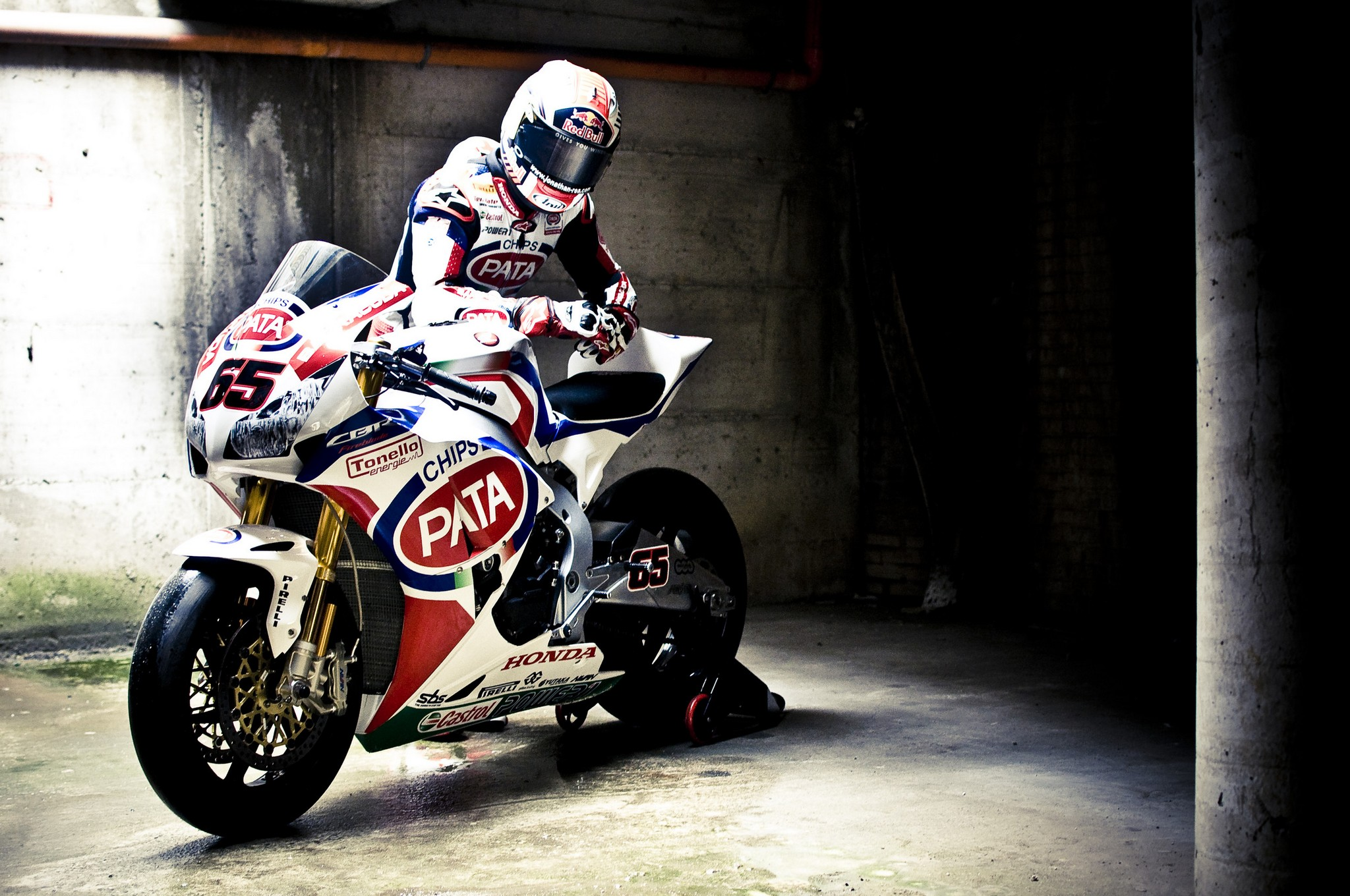 So you've decided the 2020 honda accord is the midsize sedan for you. Pata Honda 2014 World Superbike and Supersport Team