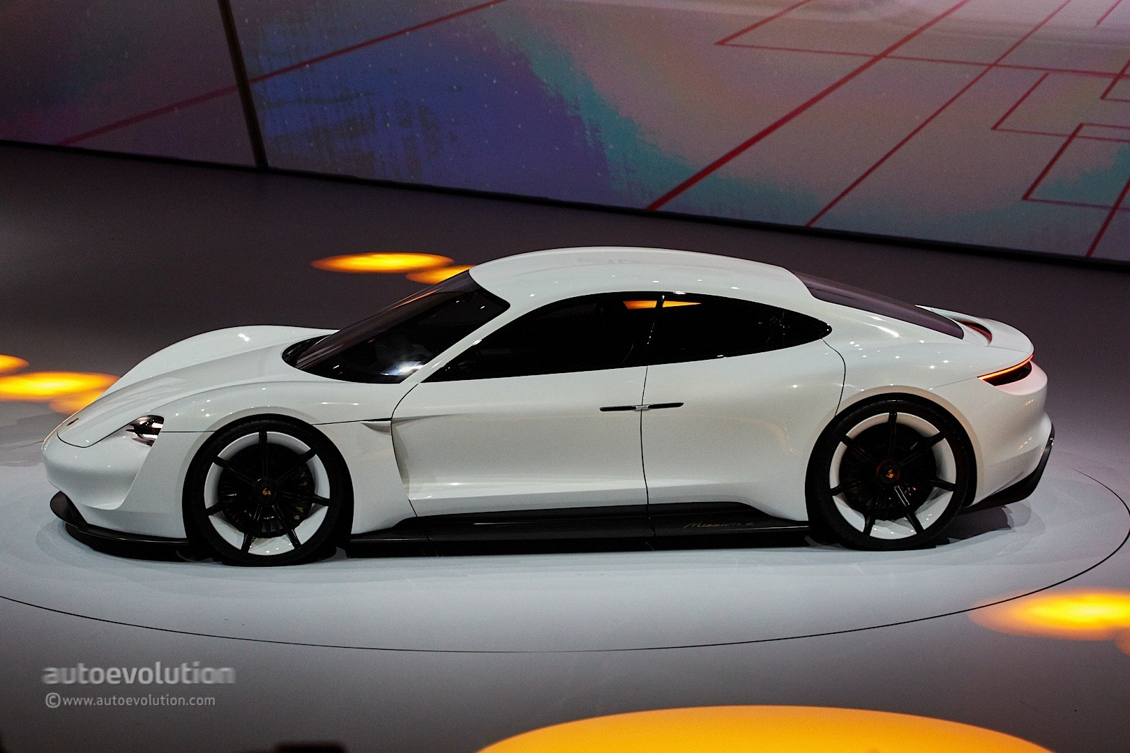 when is audi 2020 coming out