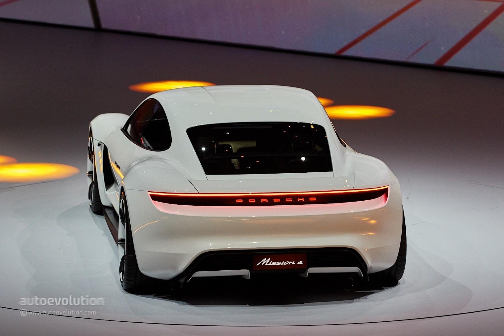 Turbo Porsche Panamera 2017