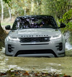 2020 range rover evoque 2020 range rover evoque  [ 1920 x 1280 Pixel ]