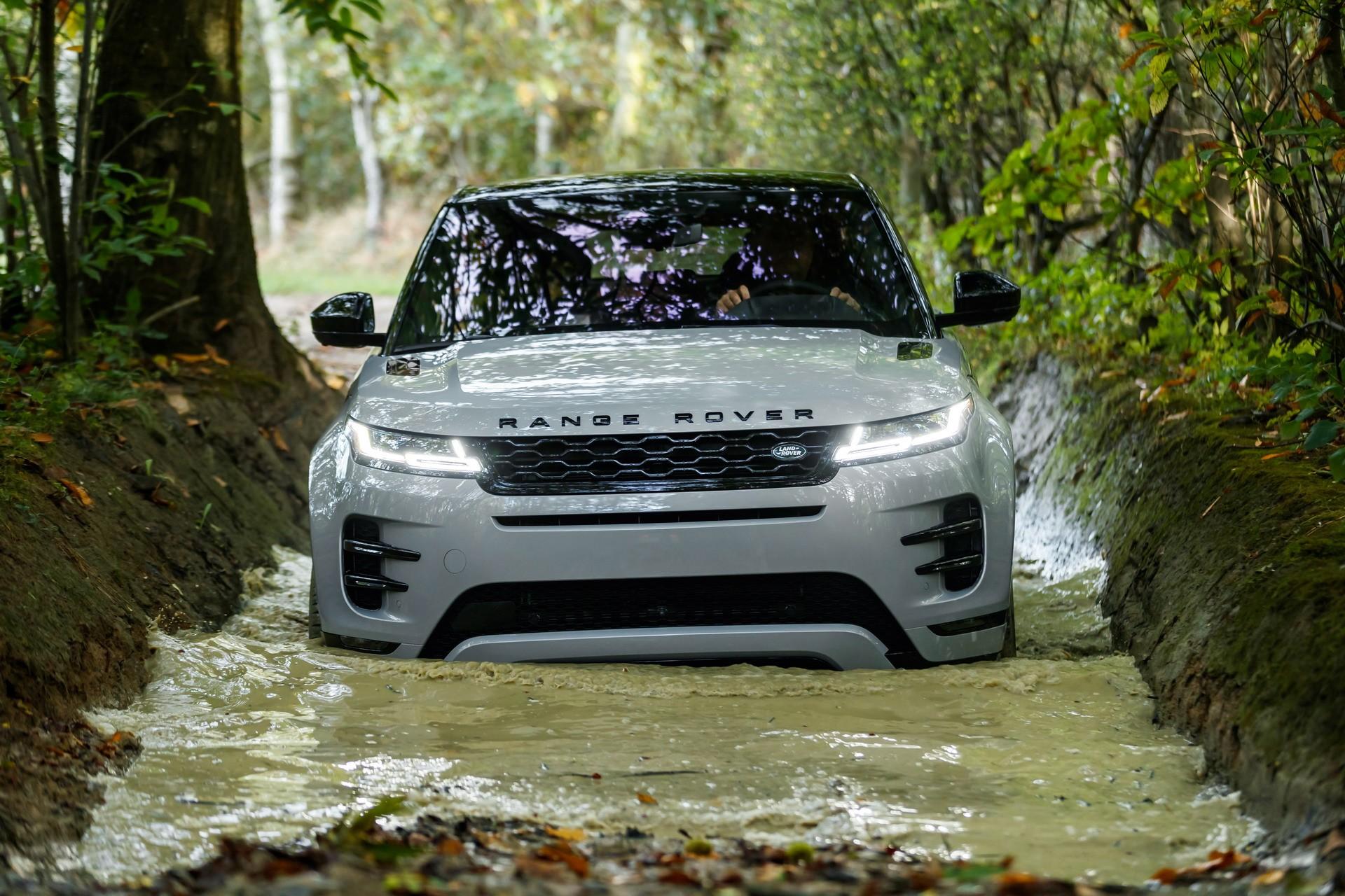 hight resolution of 2020 range rover evoque 2020 range rover evoque