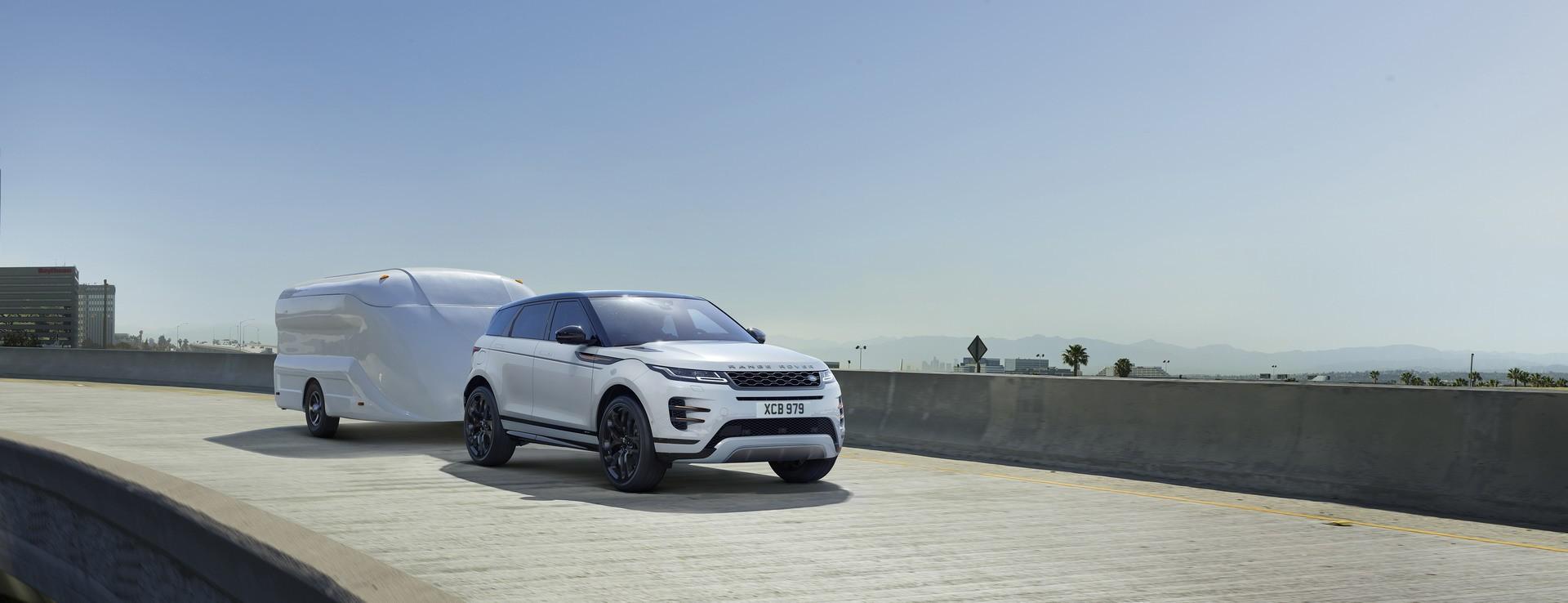 hight resolution of  2020 range rover evoque