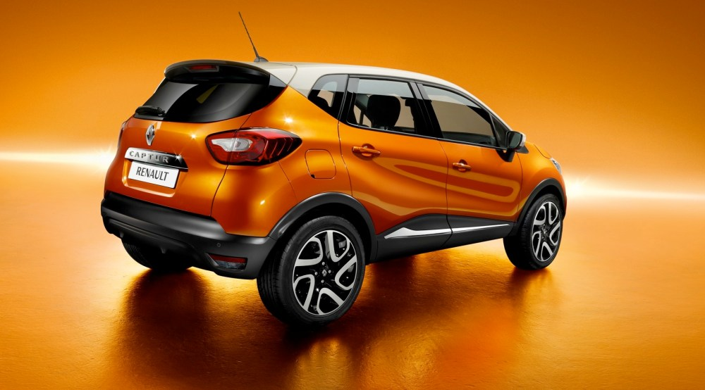 medium resolution of 2013 renault captur