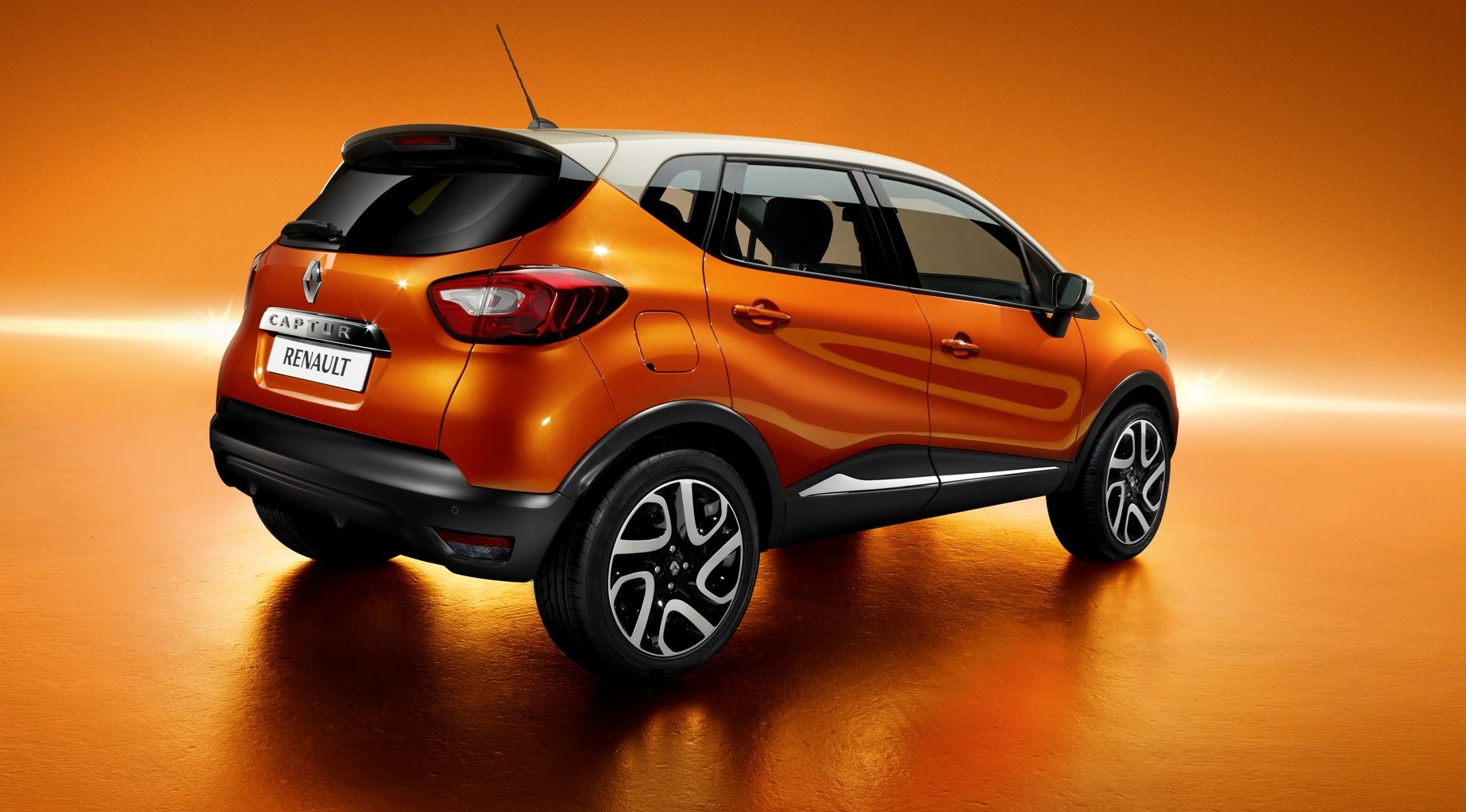 hight resolution of 2013 renault captur