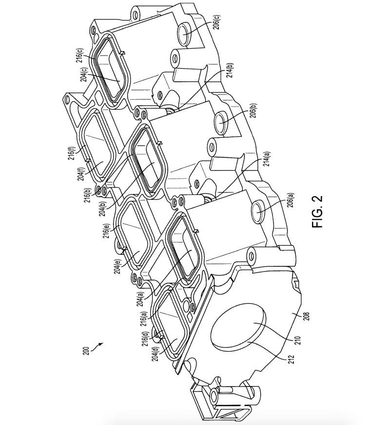 Pentastar V6 Still Prone to Cylinder Head Failure