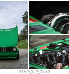 signal green bmw 2002 turbo [ 1200 x 795 Pixel ]