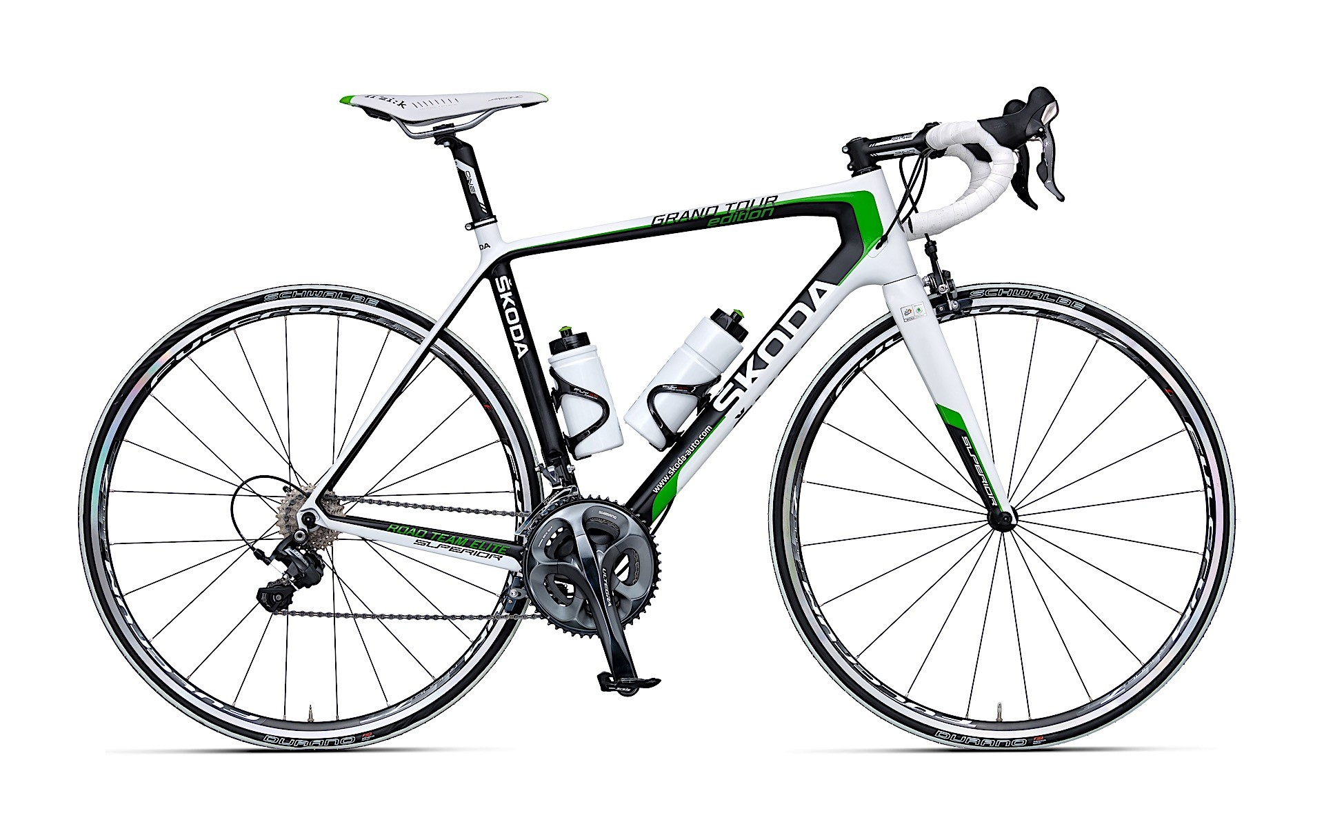 Skoda Puts Aerodynamics Lab To Use For Olympic Cyclist