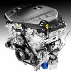 cadillac 3 6 v6 engine diagram 20 2 artatec automobile de u2022cadillac 3 6 v6 [ 3000 x 2400 Pixel ]
