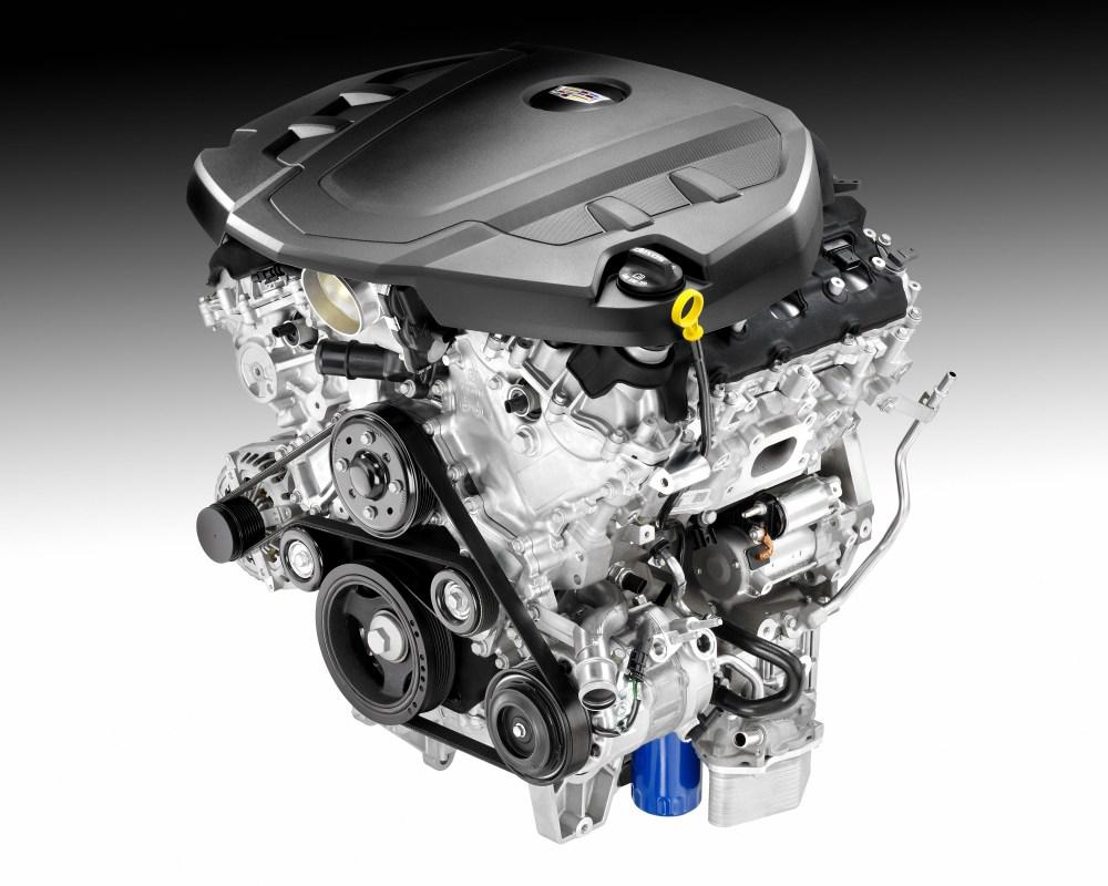medium resolution of cadillac 3 6 v6 engine diagram 20 2 artatec automobile de u2022cadillac 3 6 v6